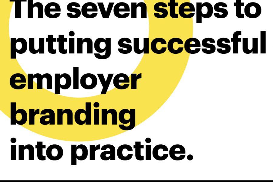 employer branding guide