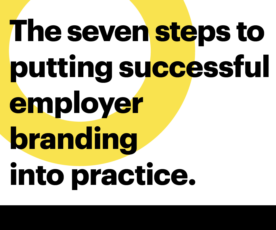 employer branding guide